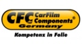 CFC®CarFilmComponents®