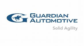 logo_gurardian_automotive_1200